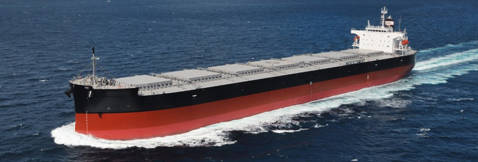 bulk-carriers-photo